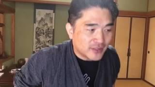 【隠居投資】隠居のできる投資術シリーズ①100円でできる! thumbnail