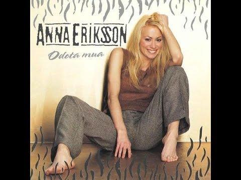 Anna Eriksson- Odota Mua