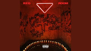 Download Red Room Mp3 and Videos
