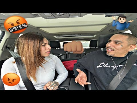 called-my-girlfriend-another-name-😭-*prank*(lucianotv-webisode)