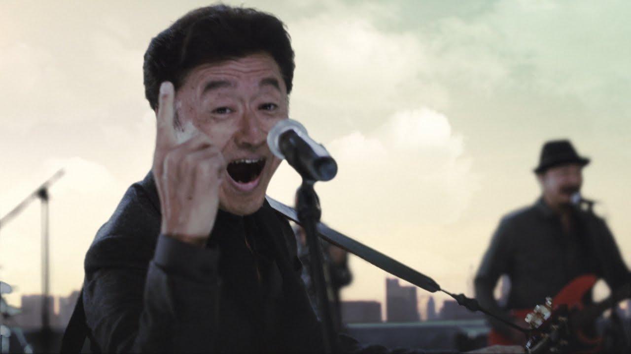 サザンオールスターズ – 東京VICTORY(Full ver.)