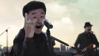「東京VICTORY」公式ミュージックビデオ(フルバージョン) Streaming &DL https://taishita.lnk.to/Budou 2014.09.10 release 55th Single SUBARU「新型 フォレスター」CM ...