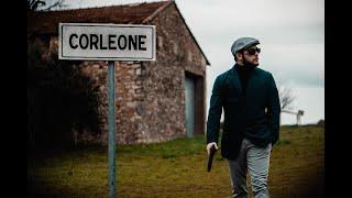 MIKLO - Corleone (Clip Officiel)