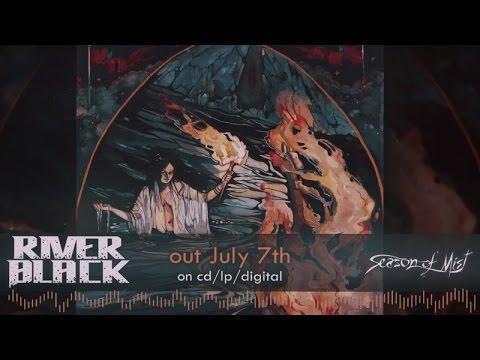 River Black - Boat (official premiere)
