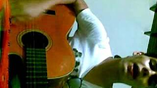 5 Minutos - Leonardo Gutierrez de Piñeres Santafé
