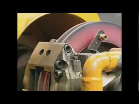 三立二輪 英國Ferodo Racing 金屬燒結煞車皮 FDB570SM 適用:KAWASAKI J300(8款車型)