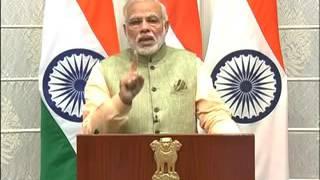Narendra Modi id best PM