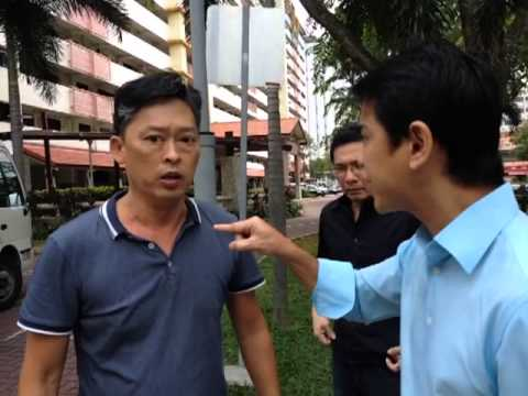 Forex driving school singapore