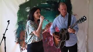 Valerie - Lydia Cash Duo
