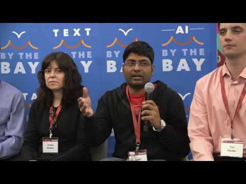 scala.bythebay.io: Modern Software Architectures and Data Pipelines Panel