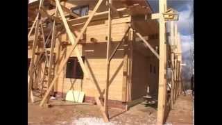 видео Деревянные двери в деревянный дом (78 фото): межкомнатные и входные железные, какие лучше выбрать для деревенского стиля