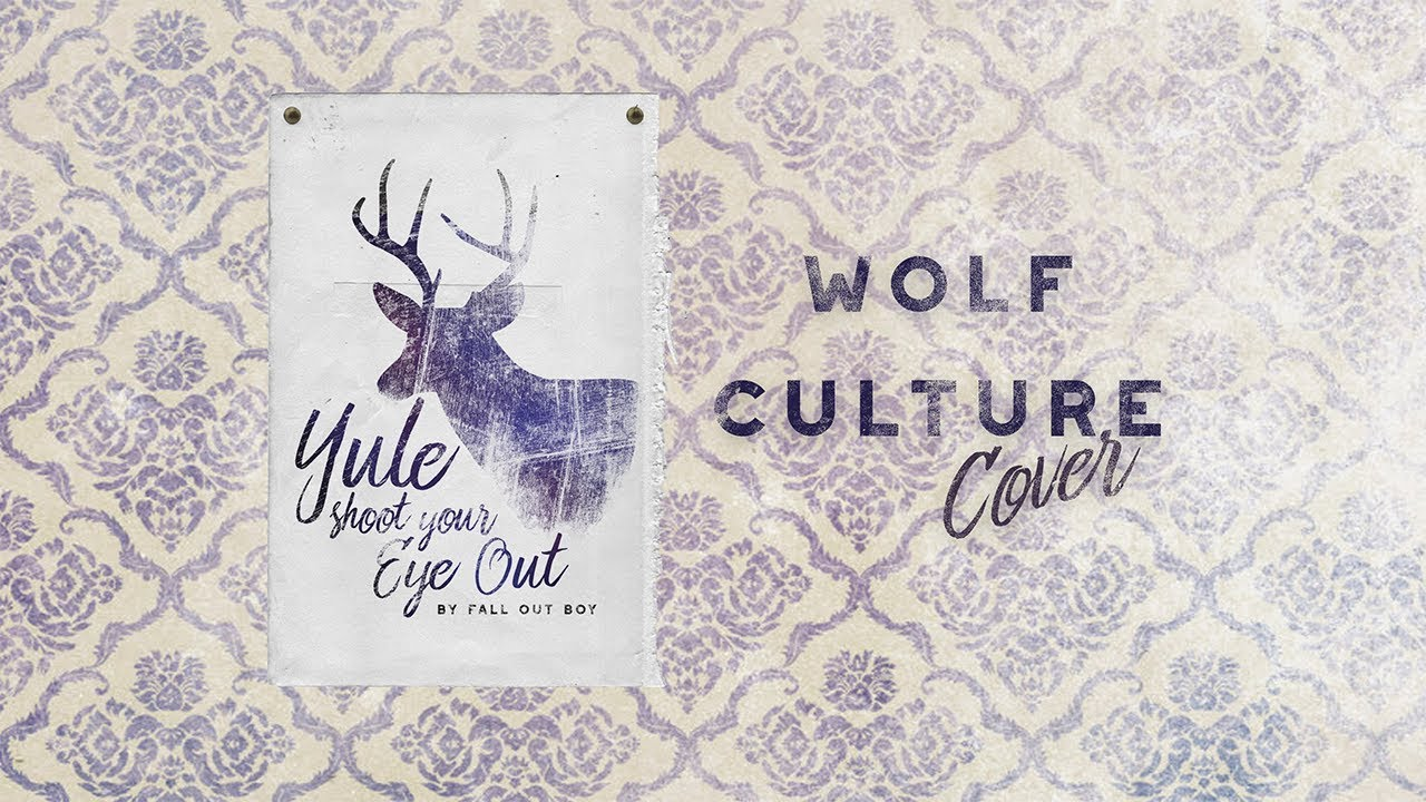 wolf culture Wolf creek is a swaggeringly nasty, self-assured piece of ordeal horror set in the australian outback with nods to duel and the texas chainsaw massacre, first- time writer-director greg mclean.
