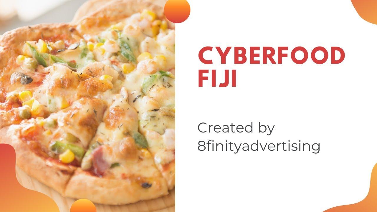 Web Design Company In Fiji E Commerce Design Company Web Design Development Services Youtube