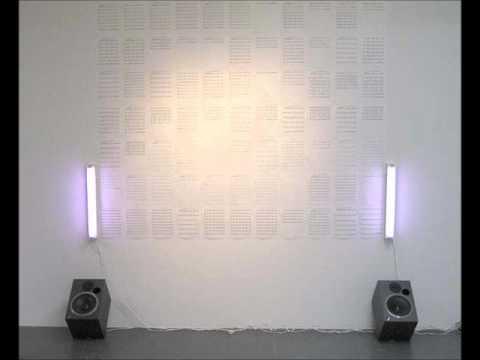 Stimming ft. Lazarusman - Change (Original Mix)