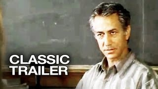 Blue Car (2002) Official Trailer #1 - David Strathairn Movie