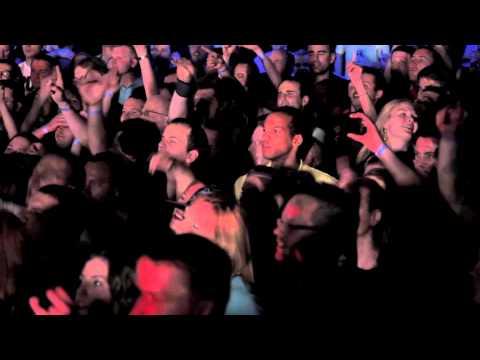 PARA: Otec (DVD live PARA menšina TOUR 2013) - videoklip 06