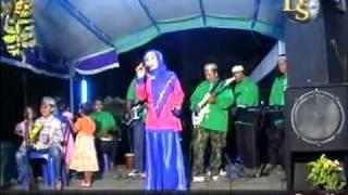 Video Qosidah Modern PARADISE * Habibi, Uswatun Hasanah *(Gempol-Pasuruan, 160212) download MP3, 3GP, MP4, WEBM, AVI, FLV Agustus 2018