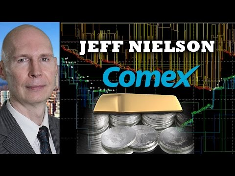 Is Current Gold/Silver Rally Valid? - Jeff Nielson of Bullion Bulls Canada Interview