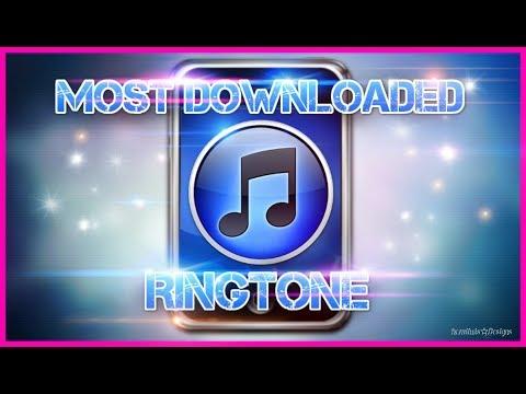 Transformers Ringtone ✔