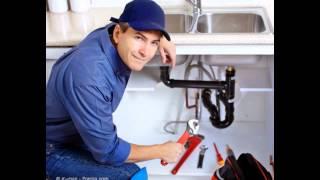 Plombier Paris 16: dépannage et réparation plomberie : devis Gratuit(, 2015-04-27T15:50:18.000Z)