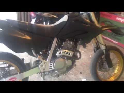 New honda xr 250 / honda xr250r | honda motor company ks