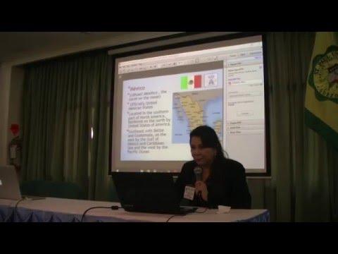 Medical Ethics Education -Prof Martha Marcela Rodríguez Alanis MDPhD & Prof Duujian Tsai MDPhD, AUSN