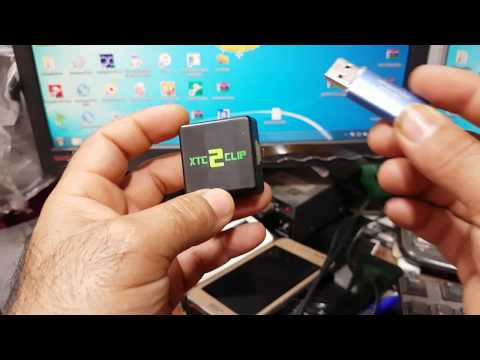 how to unlock all htc wiht xtc2clip.......htc explorer a310e