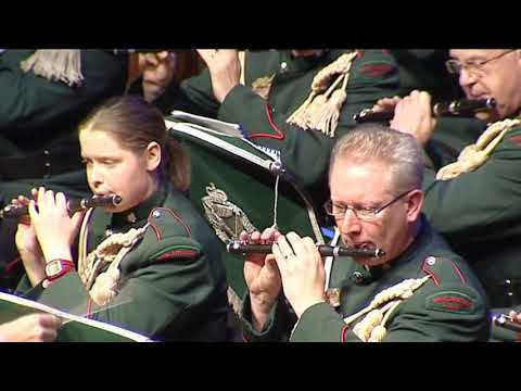News Letter Festival Of Marching Bands 2011