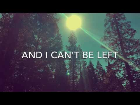 Desperation Band~Rescue lyrics