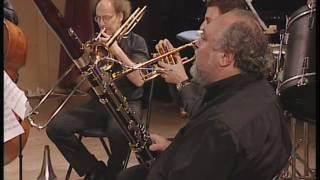 The Jerusalem International Chamber Music Festival - September 10th 2005  - Part 3