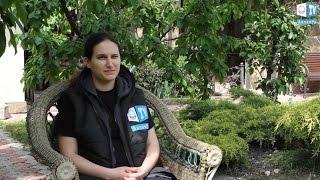 видео Людмила Пархоменко -