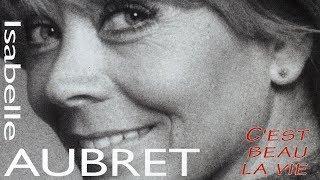 Isabelle Aubret - Deux fois plus qu'à vingt ans