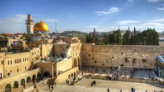 ١٠ معلومات المسجد الاقصى في ٩٠ ثانية