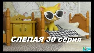 LPS: Слепая 30 серия