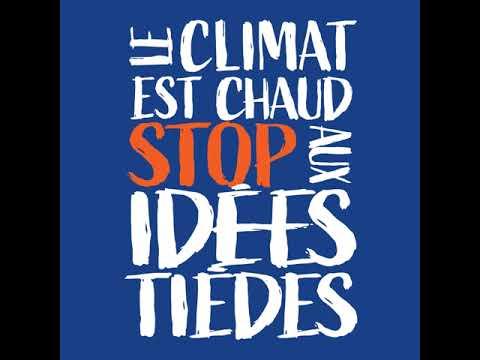 Engagés pour la rénovation énergétique : Stop aux idées tièdes