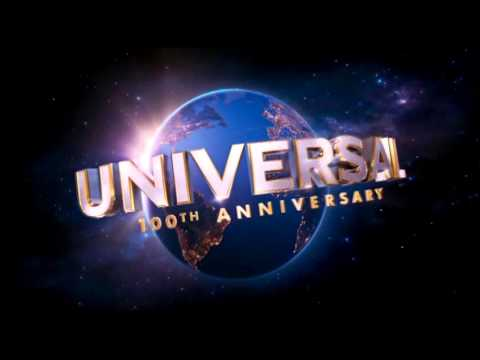 Universal Studios Home Entertainment/Universal (2012/1975)