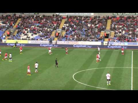 Football league Championship. Matchday #2. All goals & Highlights