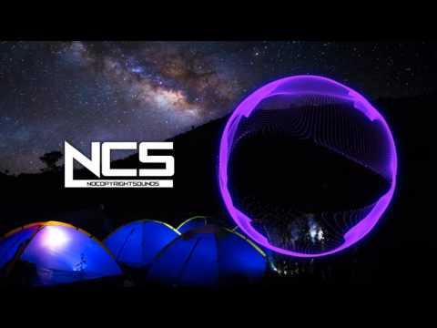 Killabyte - Our Story [NCS Release]