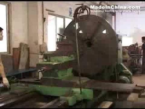 madeinchina.com--Shenzhen Icesnow Refrigeration Equipment Co