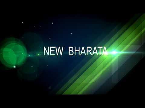 TET TEW TET TEW !!! PENGEN DI SAYANG - VOC. ATTI ADELLA - NEW BHARATA