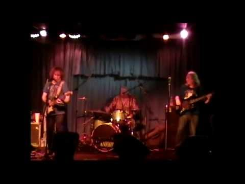 the-chris-duarte-group---it-comes-to-me-naturally-live-@-the-toad-tavern-on-august-2nd,-2014!