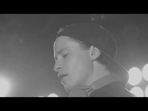 Kygo On Stage Video
