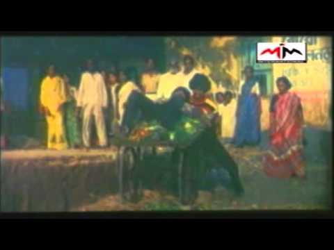 Ganga Bani Shola Full Movie Scene 3