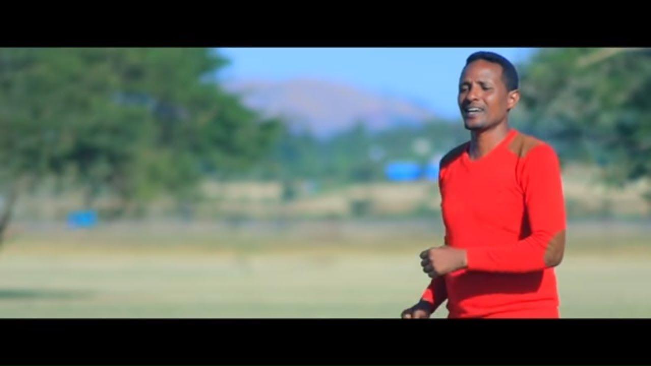 Oromo Music : Ijaaraa Ligaabaa (geerarsa) – New Ethiopian Oromo