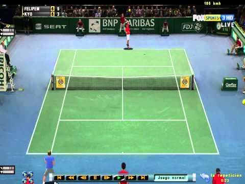 Tennis Elbow ITST Banana Shot