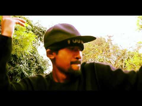 Lamberghini- The Doorbeen feat Ragini | Dance Cover