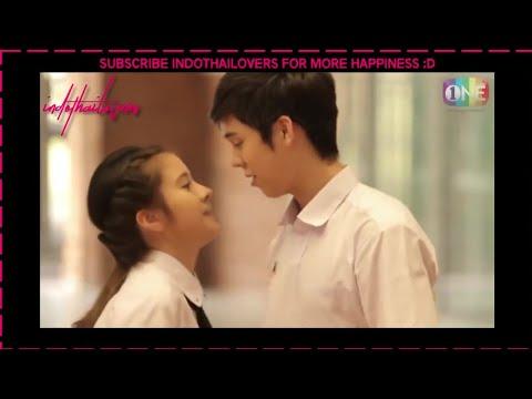Hormones The Series SEASON 1 Episode 7 (Adrenaline) Hard Subtitle Indonesia INDOTHAILOVERS