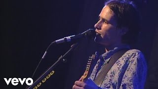Jeff Buckley - Lover, You Shouldve Come Over (from Live in Chicago) YouTube Videos
