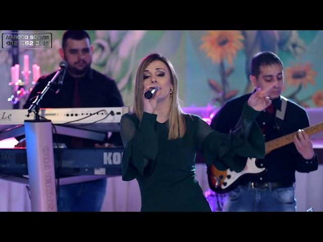 ByPass Band BGD - Oluja, restoran Soalesa Vrcin 2018