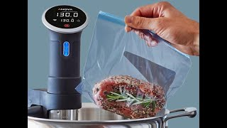 Prime Day's best-selling sous vide cooker is still on sale close to its Prime Day price